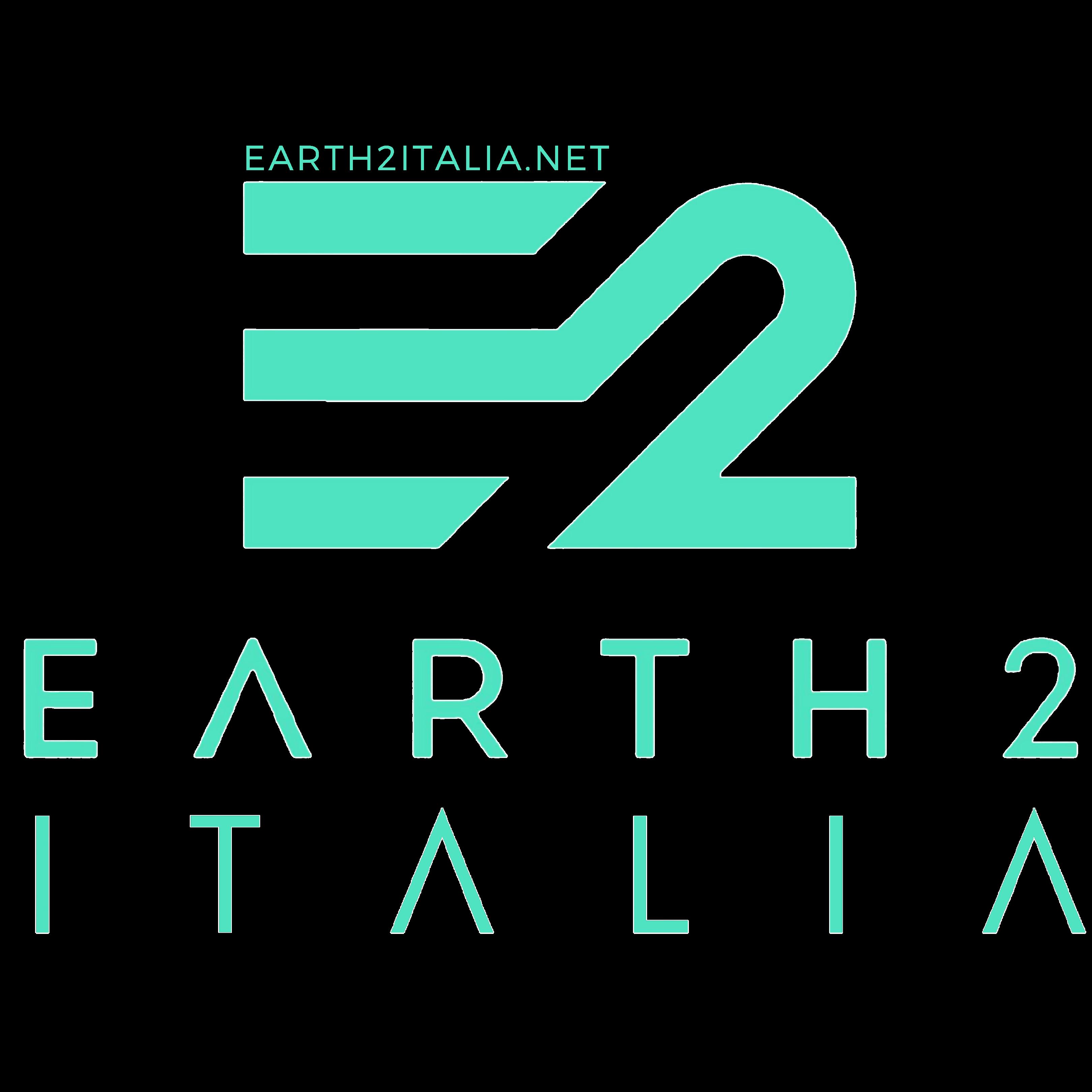 EARTH 2 ITALIA