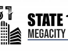 state1 megacity earth2 - earth2italia.net